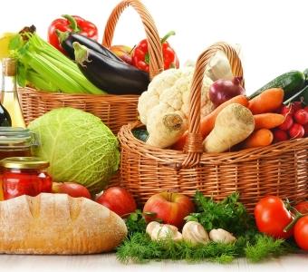 Jak zdrowo gotować?