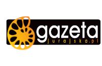 gazetajurajskaLOGO_200x130