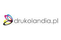logo-drukolandia_200x130