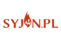 logo-syjon-200x130