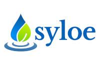 logo-syloe-130x200