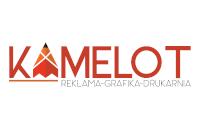 logo_kamelot_200x130